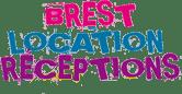Logo Brest Location Receptions