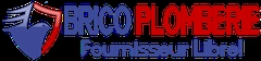 Logo Etablissements Frossard