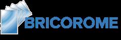 Logo Bricorome