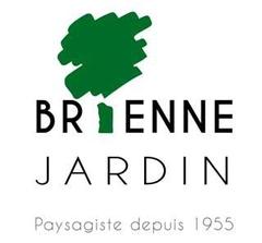 Logo Atelier des 2 Jardins