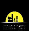 Logo Brill Net