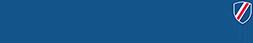 Logo Jaunet Paris