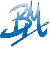 Logo Brode Mode