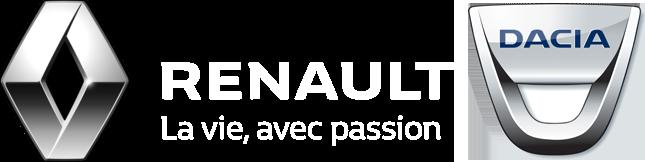 Logo SARL Bruguieres Automobiles