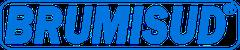 Logo Brumisud Services