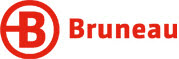 Logo Jm Bruneau
