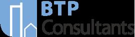 Logo Btp Consultants