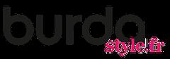 Logo Editions Dipa Burda SAS