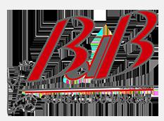 Logo Bureau du Berger
