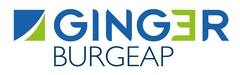 Logo Gitec Igip Holding
