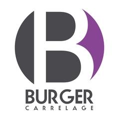 Logo Se Burger