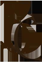 Logo Le Buron du Che