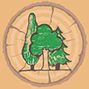 Logo Grand Lieu Paysage Services