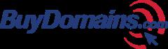 Logo Bernar