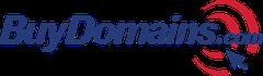 Logo Bedouet SARL
