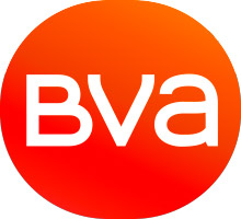 Logo In Vivo France