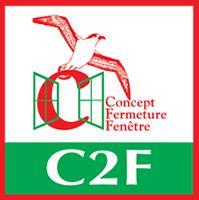 Logo Fermeture Oceane