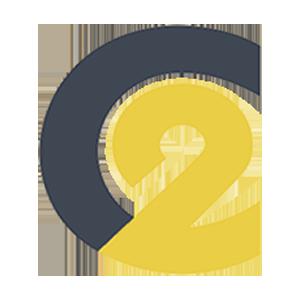 Logo C2Laure
