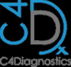 Logo C4Diagnostics