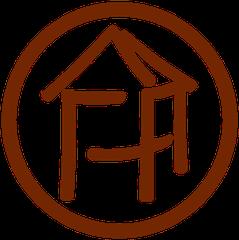 Logo Cabanologue