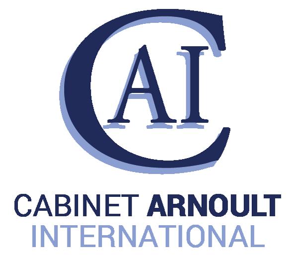 Logo Cabinet Arnoult