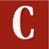 Logo Cabinet Cantais