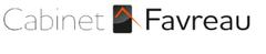Logo Cabinet Favreau Malakoff