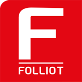 Logo Cabinet Folliot