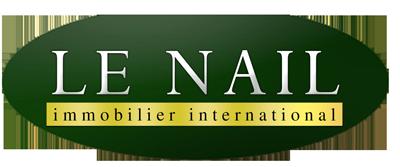 Logo Le Nail et Associes