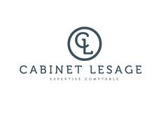 Logo Cabinet Lesage