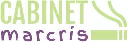 Logo Cabinet Marcris