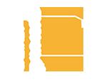 Logo Cabinet Raymond