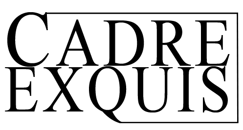 Logo Cadre Exquis