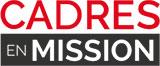 Logo Cadres en Mission Adequaliance