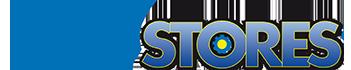 Logo Cad'Stores