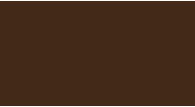 Logo Cafes Nadal