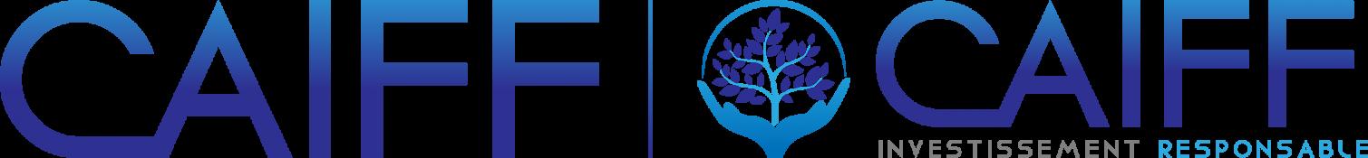 Logo Caiff