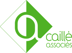 Logo Caille Associes