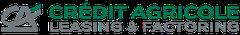 Logo Ca-Leasing
