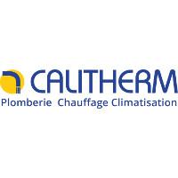 Logo Calitherm