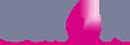 Logo Calor SA