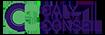 Logo Caly Conseil