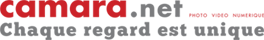 Logo Dupashop