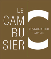 Logo Le Cambusier