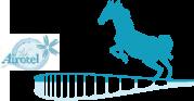 Logo Airotel Oleron