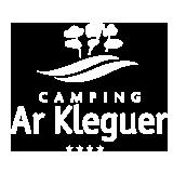Logo Camping Ar Kleguer