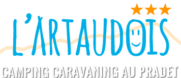 Logo Lartaudois