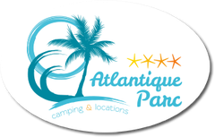 Logo Camping Atlantique Parc