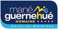 Logo Mane Guernehue