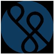 Logo Camping du Port de Plaisance